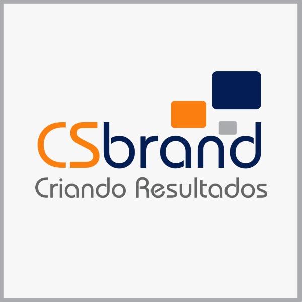 csbrand.com.br