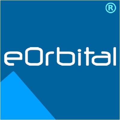 eorbital.com.br