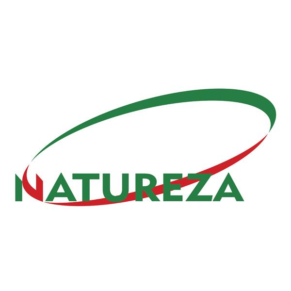 Natureza Produtos Veterinários