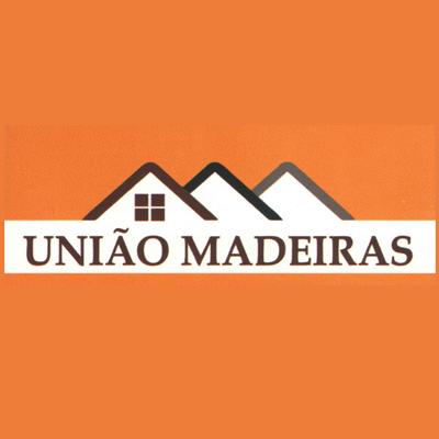 União Madeiras