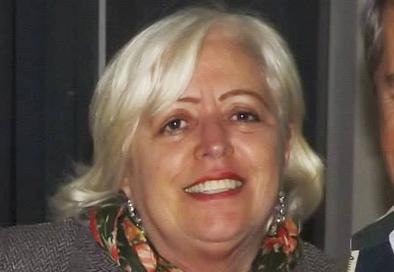 Maria Agrecy G. de Santana Vasconcelos