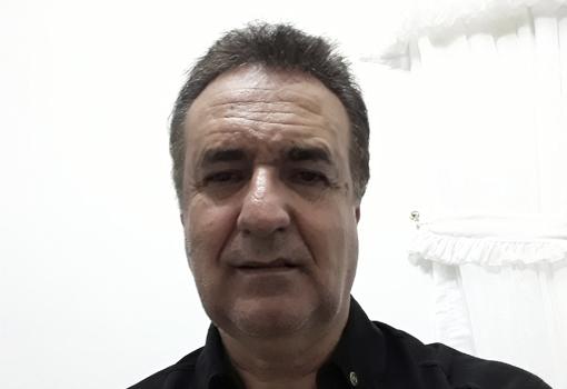 Dimas Tadeu de Melo