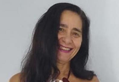 Edilza Batista
