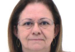 Antonia Reis Pedroso Nunes